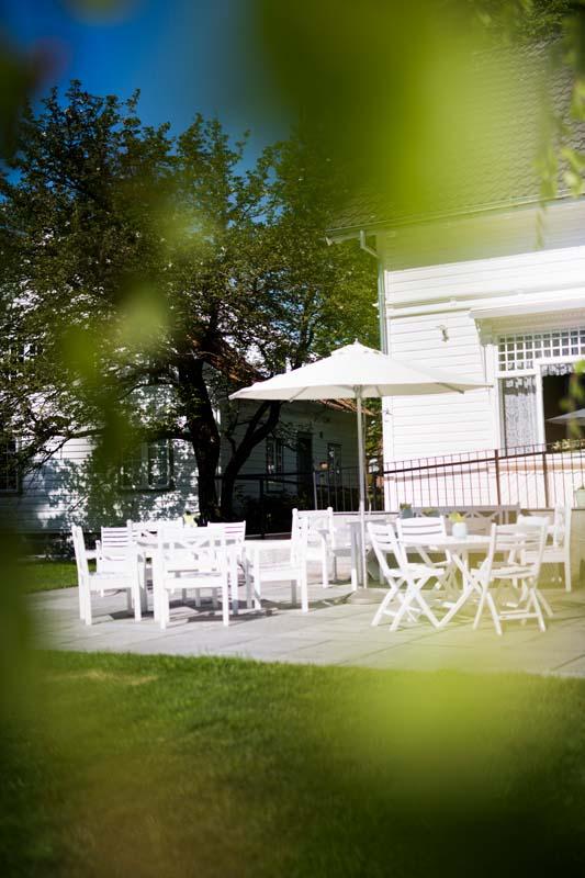 Villa-71.jpg