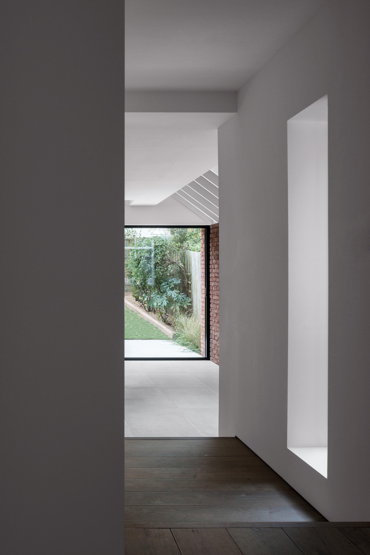 Trewhela Williams _ Sinter House 04.jpg