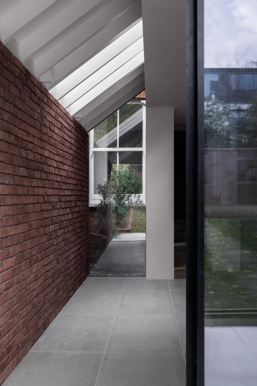 Trewhela Williams _ Sinter House 10.jpg