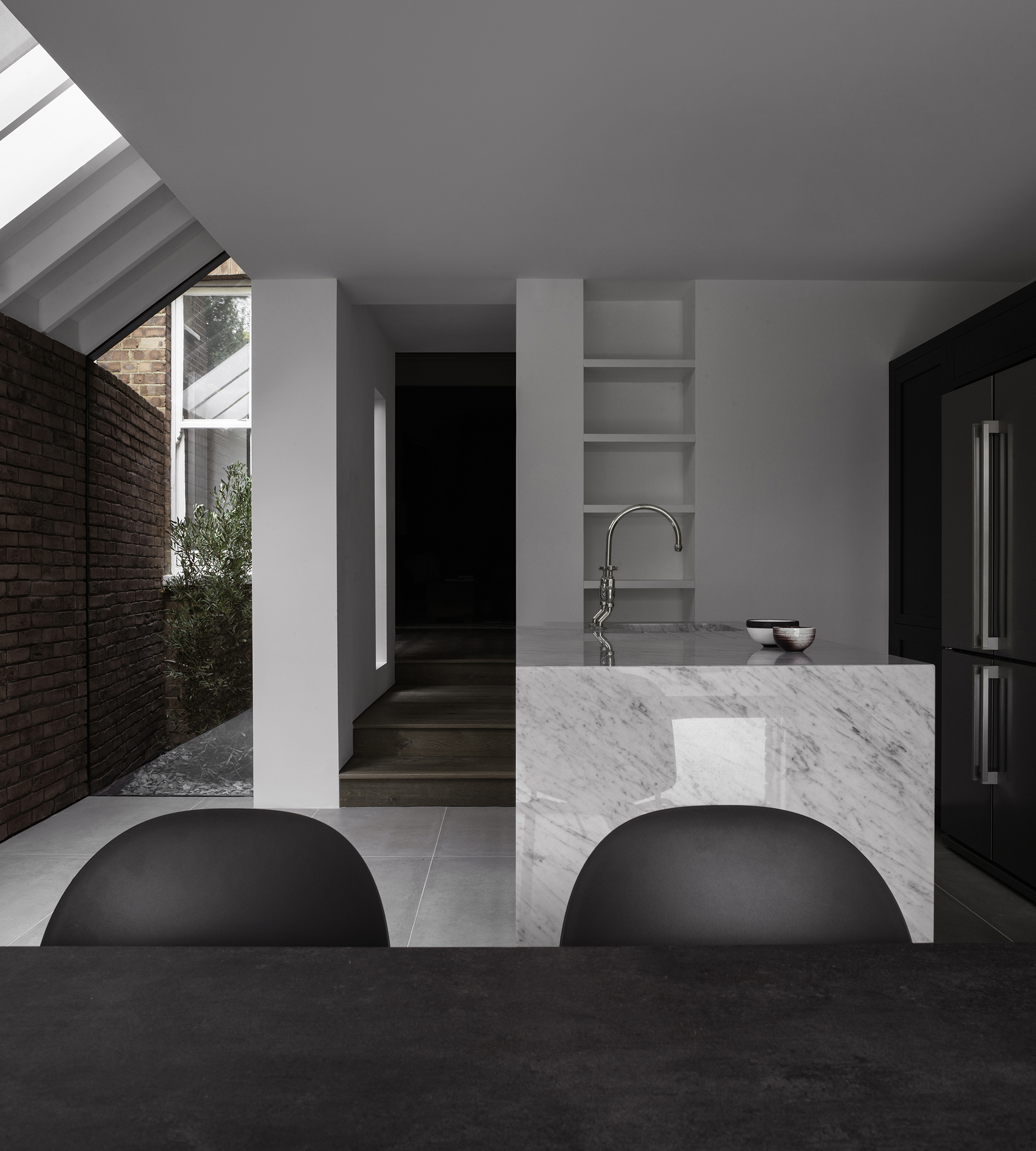 Trewhela Williams _ Sinter House 14.jpg