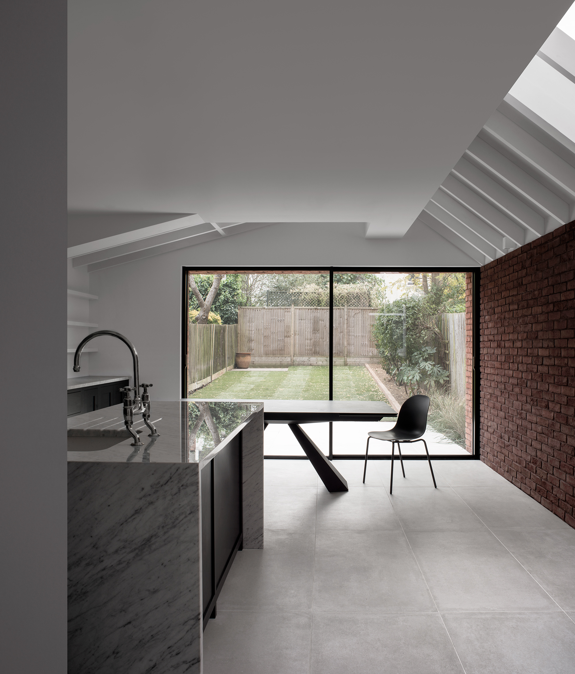 Trewhela Williams _ Sinter House 013.jpg