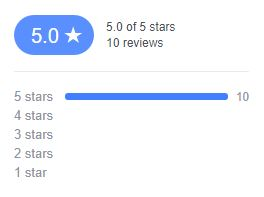 10 Reviews.JPG