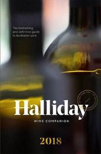 halliday-2018.jpg