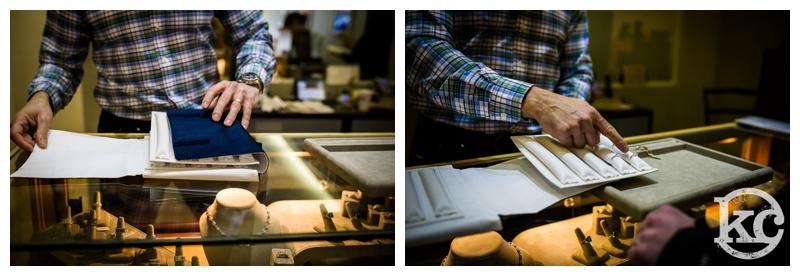 2014.02.28_MatthewJason-0007_Kristin_Chalmers_Photography-Engagment_Ring_Shopping-WEB