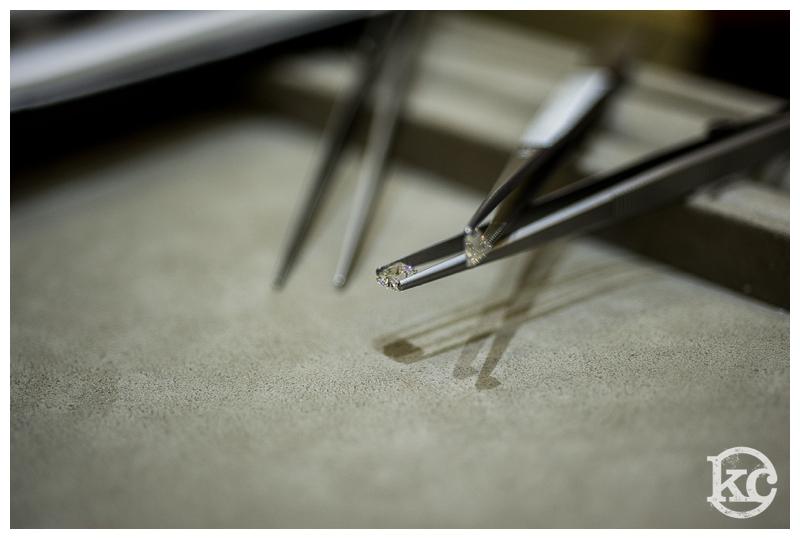2014.02.28_MatthewJason-0036_Kristin_Chalmers_Photography-Engagment_Ring_Shopping-WEB