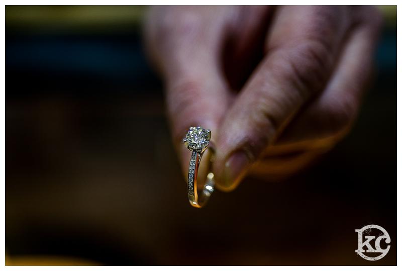 2014.02.28_MatthewJason-0037_Kristin_Chalmers_Photography-Engagment_Ring_Shopping-WEB