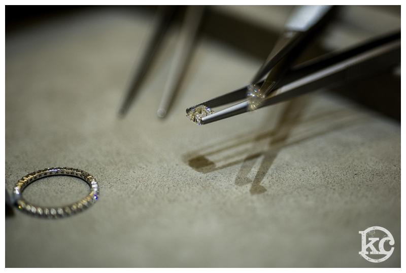 2014.02.28_MatthewJason-0038_Kristin_Chalmers_Photography-Engagment_Ring_Shopping-WEB