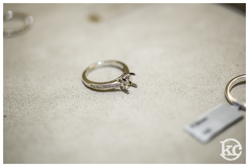 2014.02.28_MatthewJason-0043_Kristin_Chalmers_Photography-Engagment_Ring_Shopping-WEB