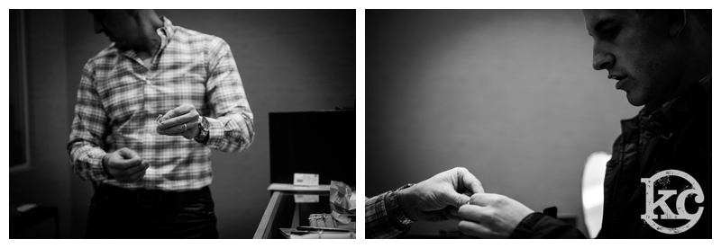2014.02.28_MatthewJason-0053_Kristin_Chalmers_Photography-Engagment_Ring_Shopping-WEB