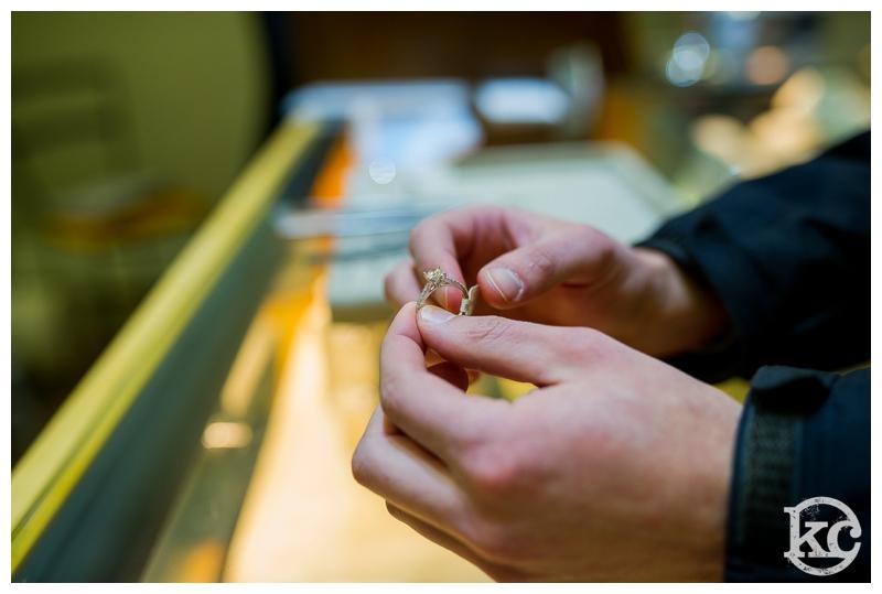 2014.02.28_MatthewJason-0068_Kristin_Chalmers_Photography-Engagment_Ring_Shopping-WEB