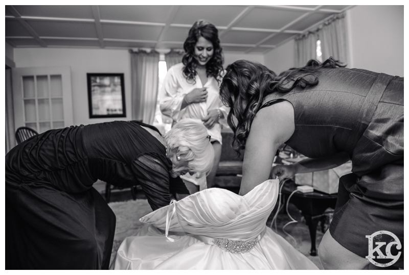 Kristin_Chalmbers_Photography_Jacobs-Pillow-Wedding_WEB_0111