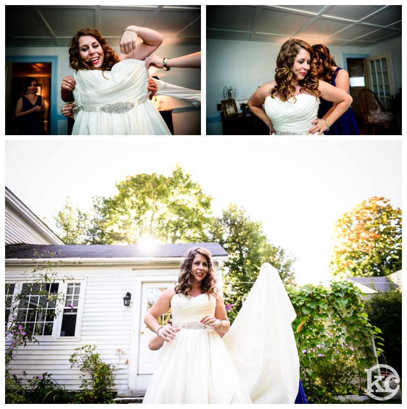 Kristin_Chalmbers_Photography_Jacobs-Pillow-Wedding_WEB_0112