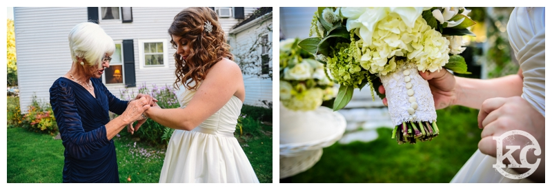 Kristin_Chalmbers_Photography_Jacobs-Pillow-Wedding_WEB_0116