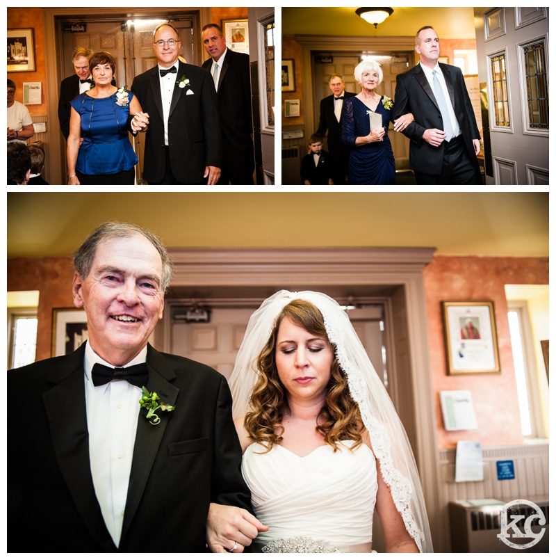 Kristin_Chalmbers_Photography_Jacobs-Pillow-Wedding_WEB_0126