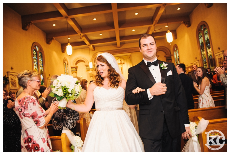 Kristin_Chalmbers_Photography_Jacobs-Pillow-Wedding_WEB_0132
