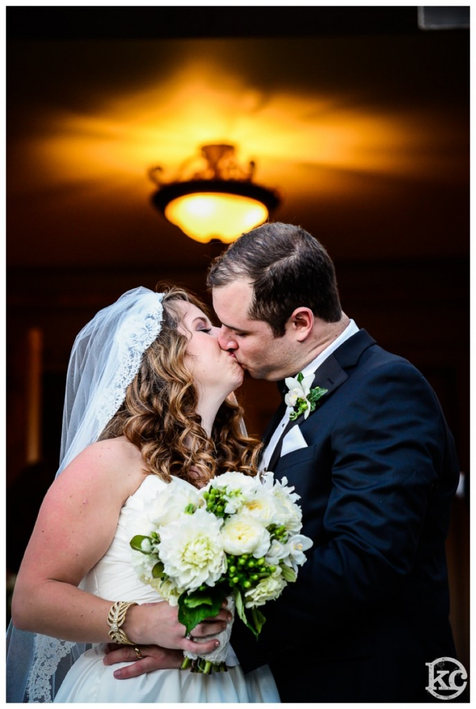 Kristin_Chalmbers_Photography_Jacobs-Pillow-Wedding_WEB_0133