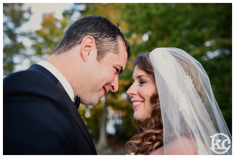 Kristin_Chalmbers_Photography_Jacobs-Pillow-Wedding_WEB_0134