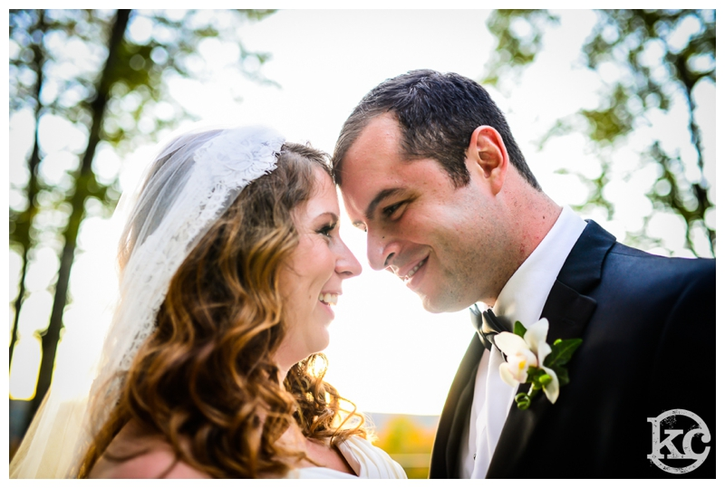 Kristin_Chalmbers_Photography_Jacobs-Pillow-Wedding_WEB_0135