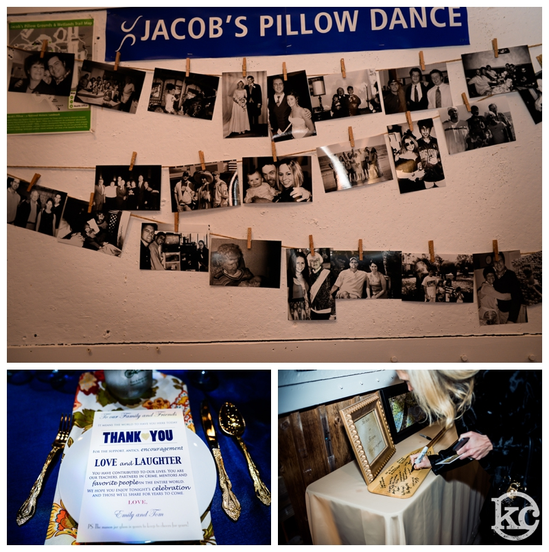 Kristin_Chalmbers_Photography_Jacobs-Pillow-Wedding_WEB_0143