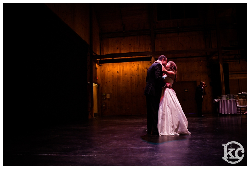 Kristin_Chalmbers_Photography_Jacobs-Pillow-Wedding_WEB_0149