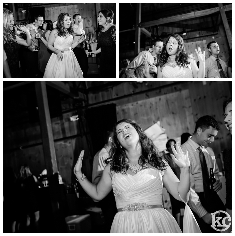 Kristin_Chalmbers_Photography_Jacobs-Pillow-Wedding_WEB_0162