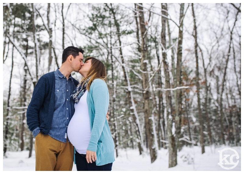 Kristin_Chalmers_Photography-Maternity-WEB_0101