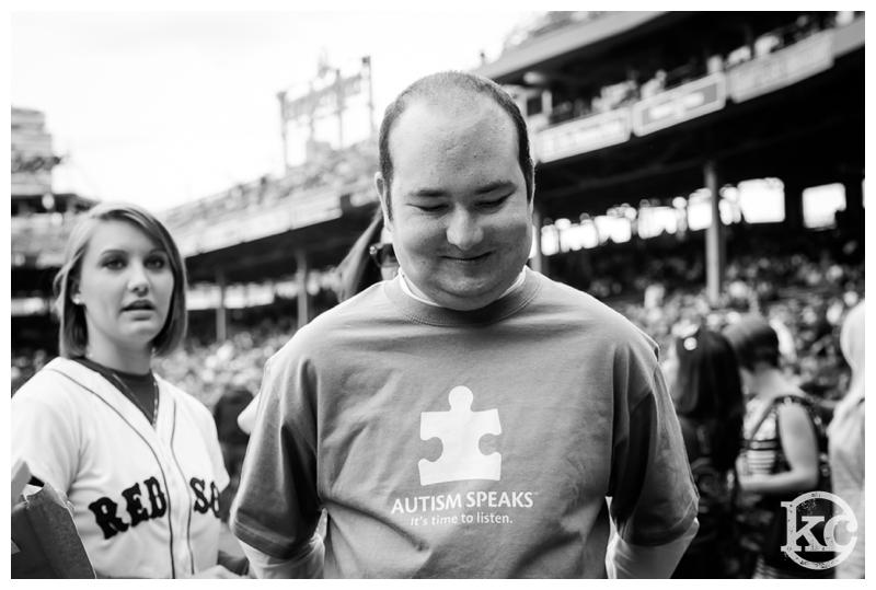 AutismSpeaks-Fenway-2014-Kristin-Chalmers-Photography_0109
