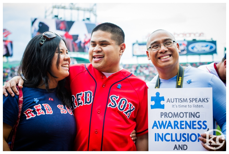 AutismSpeaks-Fenway-2014-Kristin-Chalmers-Photography_0120