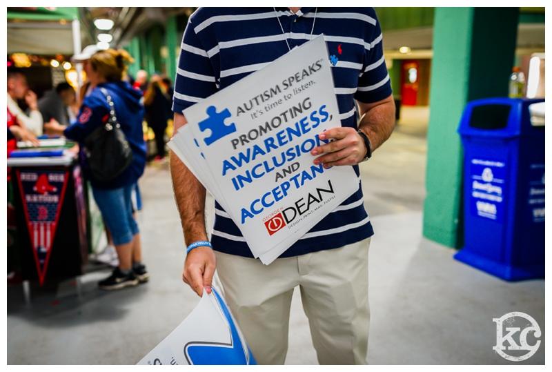AutismSpeaks-Fenway-2014-Kristin-Chalmers-Photography_0125