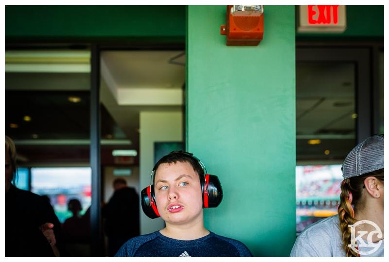 AutismSpeaks-Fenway-2014-Kristin-Chalmers-Photography_0127