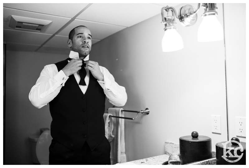 Kristen-Chalmers-Photography_Portland_ME-Wedding_0006