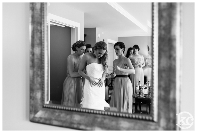 Kristen-Chalmers-Photography_Portland_ME-Wedding_0017