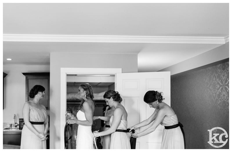 Kristen-Chalmers-Photography_Portland_ME-Wedding_0021