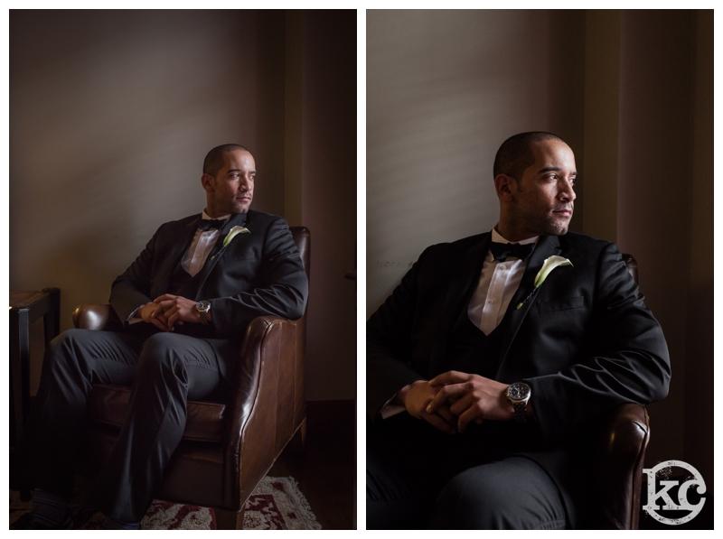 Kristen-Chalmers-Photography_Portland_ME-Wedding_0046