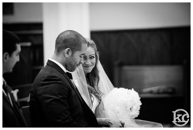 Kristen-Chalmers-Photography_Portland_ME-Wedding_0059