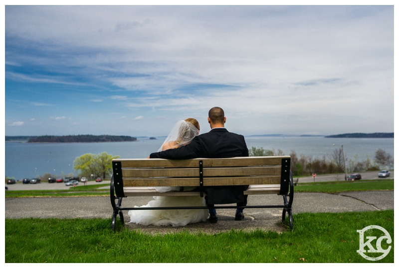 Kristen-Chalmers-Photography_Portland_ME-Wedding_0067