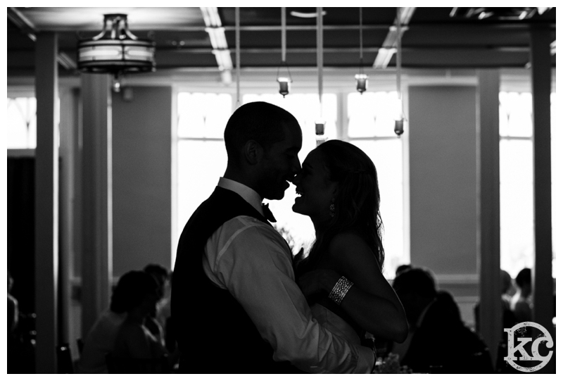 Kristen-Chalmers-Photography_Portland_ME-Wedding_0122
