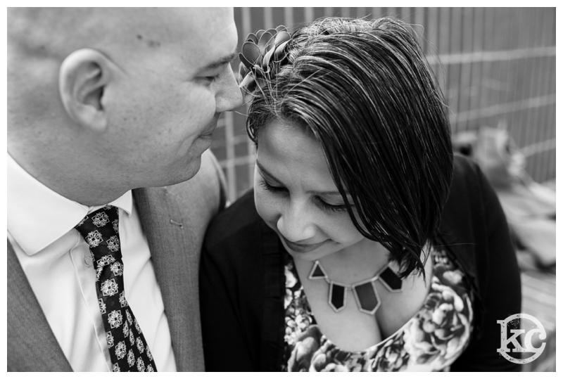 Kristin-Chalmers-Photography-Boston-City-Hall-Elopement-MattJanine_0102