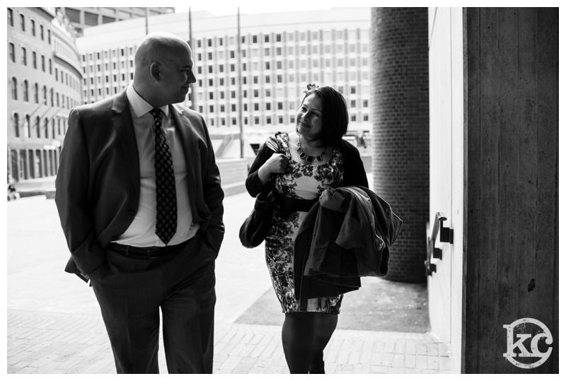 Kristin-Chalmers-Photography-Boston-City-Hall-Elopement-MattJanine_0104