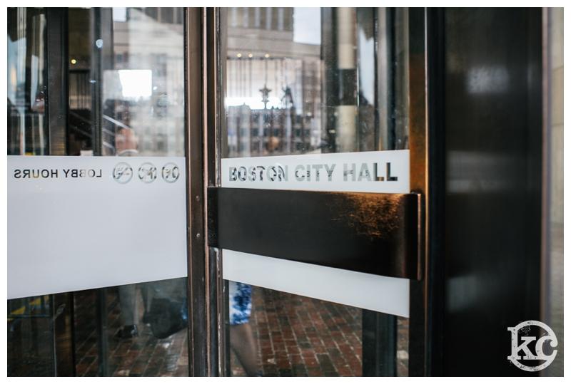 Kristin-Chalmers-Photography-Boston-City-Hall-Elopement-MattJanine_0106