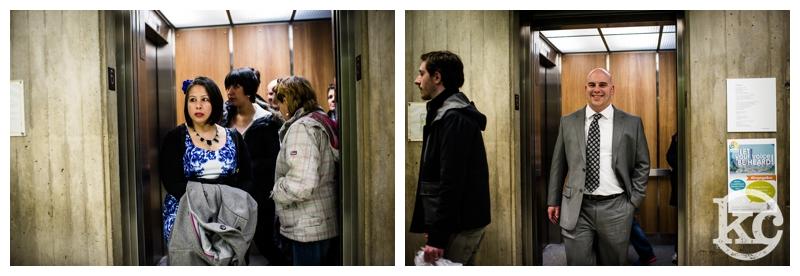 Kristin-Chalmers-Photography-Boston-City-Hall-Elopement-MattJanine_0107