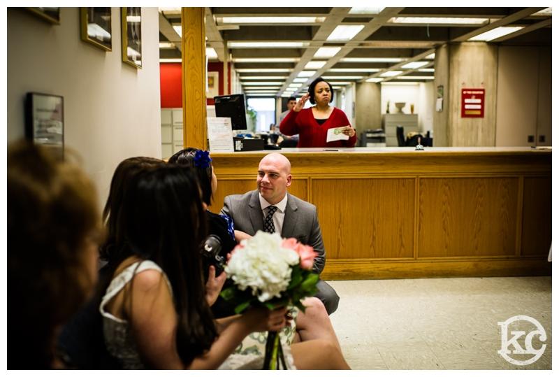 Kristin-Chalmers-Photography-Boston-City-Hall-Elopement-MattJanine_0110