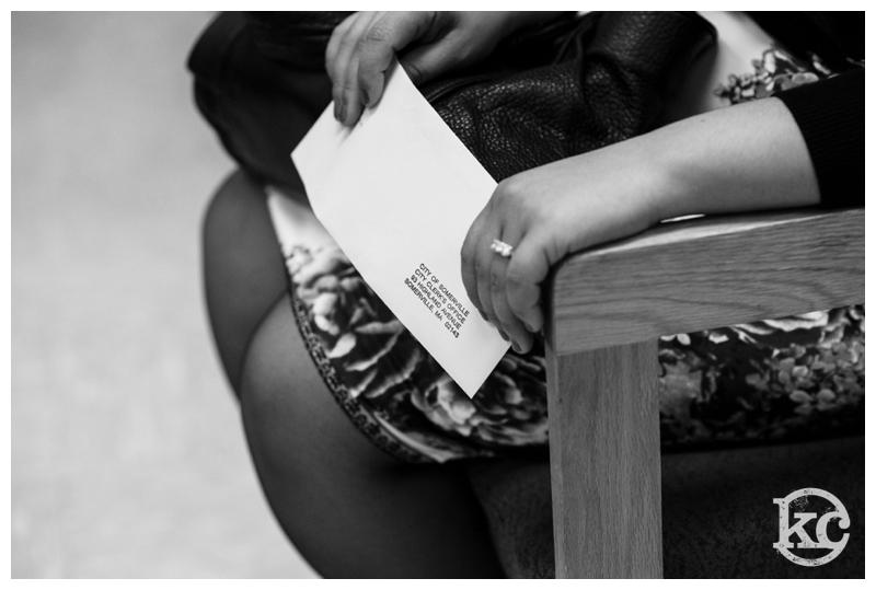 Kristin-Chalmers-Photography-Boston-City-Hall-Elopement-MattJanine_0111