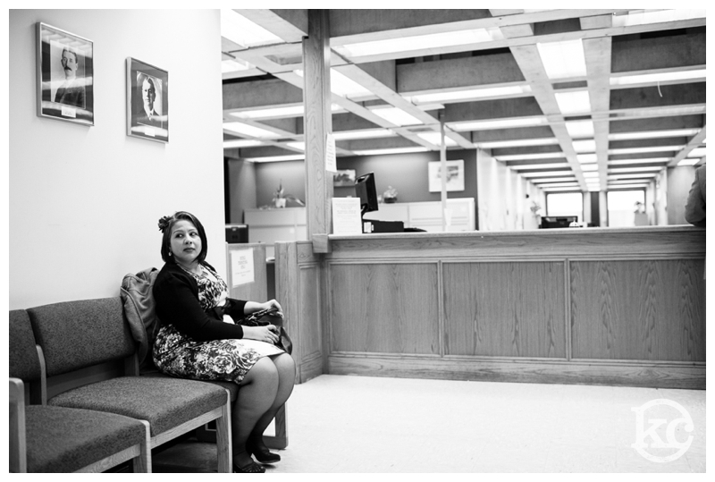 Kristin-Chalmers-Photography-Boston-City-Hall-Elopement-MattJanine_0112