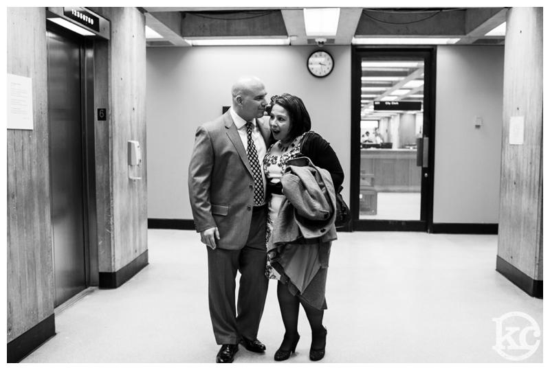 Kristin-Chalmers-Photography-Boston-City-Hall-Elopement-MattJanine_0126