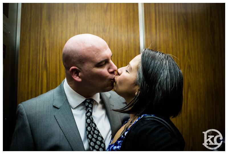 Kristin-Chalmers-Photography-Boston-City-Hall-Elopement-MattJanine_0127