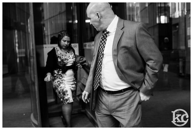 Kristin-Chalmers-Photography-Boston-City-Hall-Elopement-MattJanine_0128