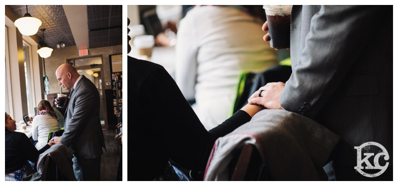 Kristin-Chalmers-Photography-Boston-City-Hall-Elopement-MattJanine_0132