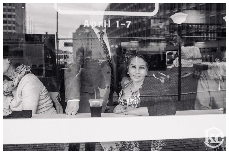 Kristin-Chalmers-Photography-Boston-City-Hall-Elopement-MattJanine_0134