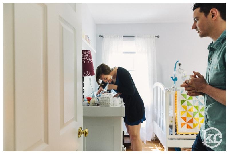 Kristin-Chalmers-Photography-Boston-Family-Photos_0001